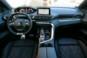 foto: 36 Peugeot 3008 GT 2016 interior salpicadero.jpg