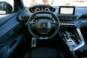 foto: 38 Peugeot 3008 GT 2016 interior salpicadero.jpg