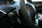foto: 40 Peugeot 3008 GT 2016 interior salpicadero volante leva.jpg