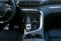 foto: 41 Peugeot 3008 GT 2016 interior salpicadero consola central.jpg
