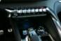 foto: 43 Peugeot 3008 GT 2016 interior salpicadero consola central.jpg