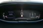foto: 54 Peugeot 3008 GT 2016 interior salpicadero cuadro.jpg