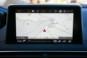 foto: 57 Peugeot 3008 GT 2016 interior pantalla navegador.jpg