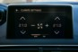 foto: 58 Peugeot 3008 GT 2016 interior pantalla navegador.jpg