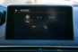 foto: 60 Peugeot 3008 GT 2016 interior pantalla navegador.jpg