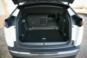 foto: 65 Peugeot 3008 GT 2016 interior maletero.jpg