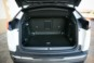 foto: 66 Peugeot 3008 GT 2016 interior maletero.jpg