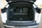 foto: 68 Peugeot 3008 GT 2016 interior maletero.jpg
