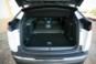 foto: 69 Peugeot 3008 GT 2016 interior maletero.jpg