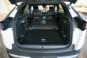 foto: 70 Peugeot 3008 GT 2016 interior maletero.jpg