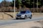 foto: 01 Hyundai Tucson 2.0 CRDi 136 CV Style 4x4.jpg