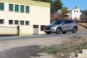foto: 02 Hyundai Tucson 2.0 CRDi 136 CV Style 4x4.jpg