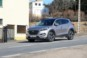 foto: 03 Hyundai Tucson 2.0 CRDi 136 CV Style 4x4.jpg