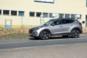 foto: 04 Hyundai Tucson 2.0 CRDi 136 CV Style 4x4.jpg