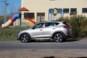 foto: 05 Hyundai Tucson 2.0 CRDi 136 CV Style 4x4.jpg