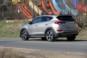 foto: 06 Hyundai Tucson 2.0 CRDi 136 CV Style 4x4.jpg