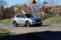 foto: 07 Hyundai Tucson 2.0 CRDi 136 CV Style 4x4.jpg