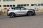 foto: 08 Hyundai Tucson 2.0 CRDi 136 CV Style 4x4.jpg