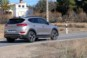 foto: 09 Hyundai Tucson 2.0 CRDi 136 CV Style 4x4.jpg