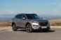 foto: 10 Hyundai Tucson 2.0 CRDi 136 CV Style 4x4.jpg