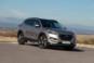foto: 11 Hyundai Tucson 2.0 CRDi 136 CV Style 4x4.jpg
