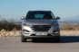 foto: 12 Hyundai Tucson 2.0 CRDi 136 CV Style 4x4.jpg