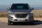 foto: 13 Hyundai Tucson 2.0 CRDi 136 CV Style 4x4.jpg