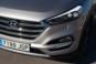 foto: 13b Hyundai Tucson 2.0 CRDi 136 CV Style 4x4.jpg