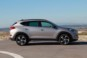 foto: 14 Hyundai Tucson 2.0 CRDi 136 CV Style 4x4.jpg