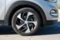 foto: 15 Hyundai Tucson 2.0 CRDi 136 CV Style 4x4 llanta 19.jpg