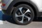 foto: 15b Hyundai Tucson 2.0 CRDi 136 CV Style 4x4 llanta 19.jpg