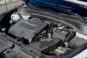 foto: 19 Hyundai Tucson 2.0 CRDi 136 CV Style 4x4 motor.jpg