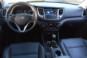 foto: 20 Hyundai Tucson 2.0 CRDi 136 CV Style 4x4 interior salpicadero.jpg