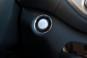 foto: 21b Hyundai Tucson 2.0 CRDi 136 CV Style 4x4 interior salpicadero boton arranque.jpg