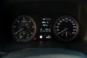 foto: 22 Hyundai Tucson 2.0 CRDi 136 CV Style 4x4 interior salpicadero cuadro.jpg