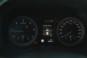 foto: 23 Hyundai Tucson 2.0 CRDi 136 CV Style 4x4 interior salpicadero cuadro presion ruedas.jpg