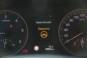 foto: 25 Hyundai Tucson 2.0 CRDi 136 CV Style 4x4 interior salpicadero cuadro modo direccion sport.jpg