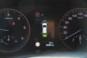foto: 26 Hyundai Tucson 2.0 CRDi 136 CV Style 4x4 interior salpicadero cuadro sensores parking.jpg