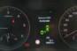 foto: 27 Hyundai Tucson 2.0 CRDi 136 CV Style 4x4 interior salpicadero cuadro angulo muerto.jpg