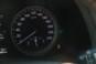 foto: 28 Hyundai Tucson 2.0 CRDi 136 CV Style 4x4 interior salpicadero cuadro testigo control descenso 4x4 lock.jpg