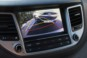 foto: 29 Hyundai Tucson 2.0 CRDi 136 CV Style 4x4 interior salpicadero camara trasera.jpg