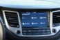 foto: 30 Hyundai Tucson 2.0 CRDi 136 CV Style 4x4 interior salpicadero pantalla.jpg