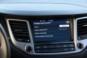 foto: 31 Hyundai Tucson 2.0 CRDi 136 CV Style 4x4 interior salpicadero pantalla wifi.jpg