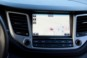 foto: 32 Hyundai Tucson 2.0 CRDi 136 CV Style 4x4 interior salpicadero pantalla navegador.jpg
