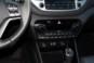 foto: 33 Hyundai Tucson 2.0 CRDi 136 CV Style 4x4 interior salpicadero climatizador.jpg