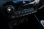 foto: 34 Hyundai Tucson 2.0 CRDi 136 CV Style 4x4 interior salpicadero climatizador.jpg