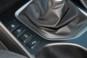 foto: 36 Hyundai Tucson 2.0 CRDi 136 CV Style 4x4 interior salpicadero palanca cambio manual controles.jpg