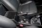foto: 36b Hyundai Tucson 2.0 CRDi 136 CV Style 4x4 interior consola palanca cambio manual.jpg
