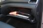 foto: 36c Hyundai Tucson 2.0 CRDi 136 CV Style 4x4 interior salpicadero guantera.jpg