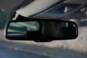 foto: 37 Hyundai Tucson 2.0 CRDi 136 CV Style 4x4 interior espejo retrovisor brujula.jpg